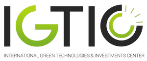 IGTIPC, International Center for Green Technologies and Investment Projects