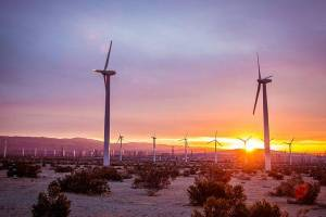 Bankrupt California utility will still honour $42 Billion in Solar, Wind contracts